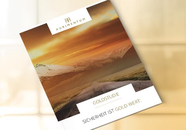 aurimentum goldstudie