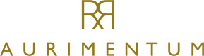 Aurimentum Logo
