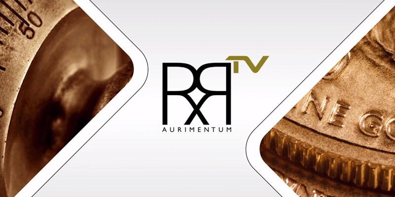 Aurimentum Gold Partner