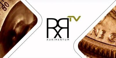 Aurimentum TV