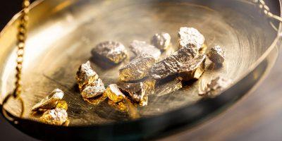aurimentum gold news